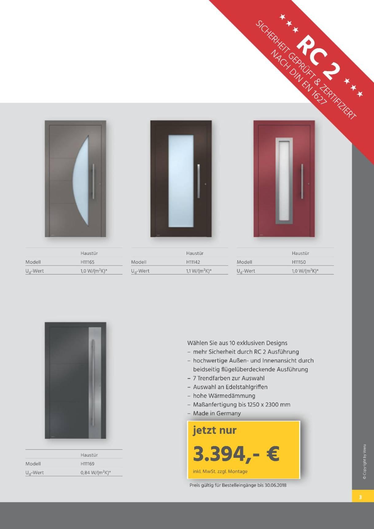 terrassentr holz preis top jalousien berlin aluminium oder holz bis hin zur terrassentr oder. Black Bedroom Furniture Sets. Home Design Ideas