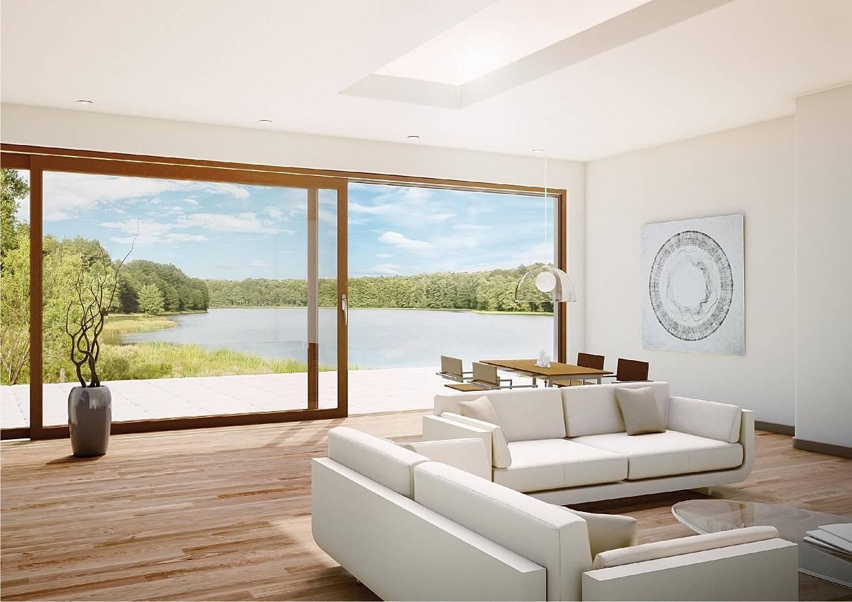hebeschiebet r berlin hebeschiebet r berlin terrassent ren und balkont ren in den ausf hrungen. Black Bedroom Furniture Sets. Home Design Ideas